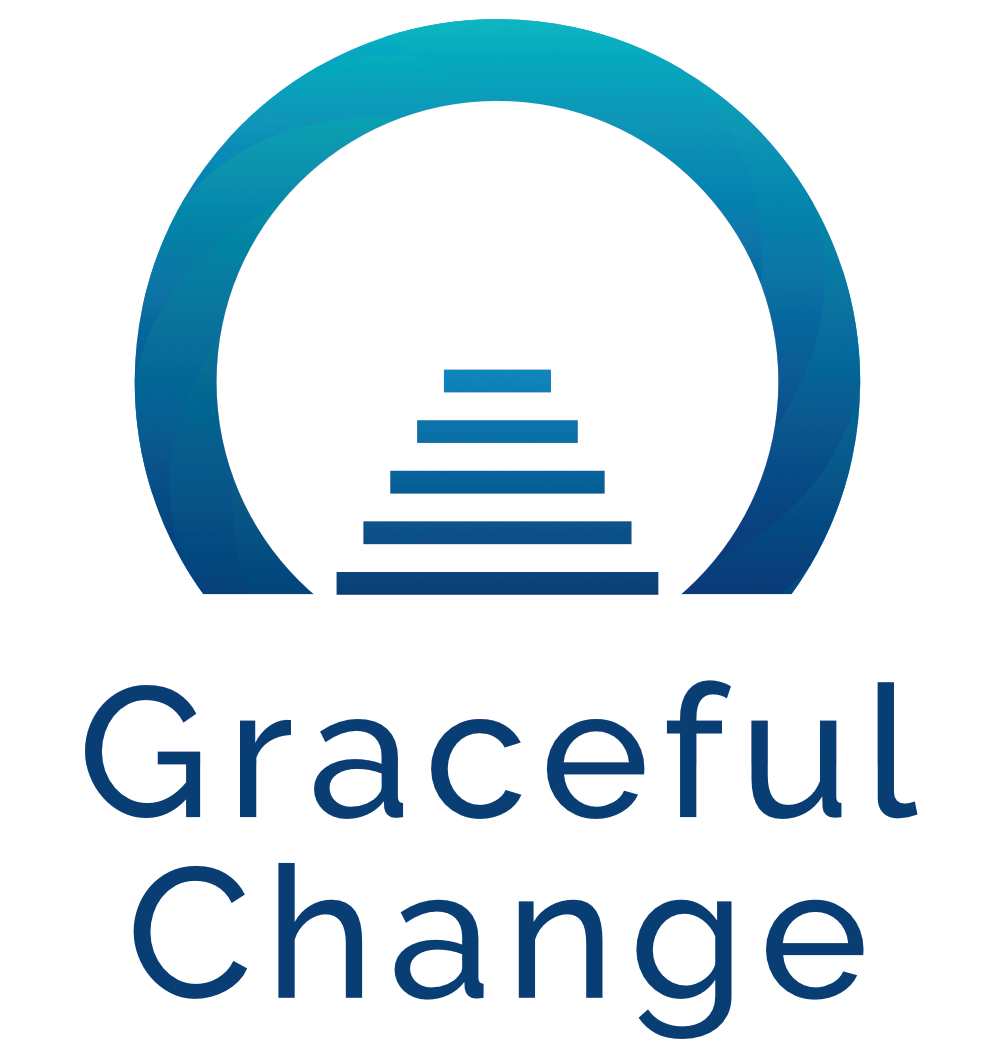 Graceful Change Cognitive Hypnotherapy